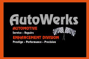 AutoWerks Automotive