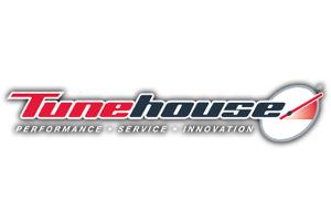 Tunehouse
