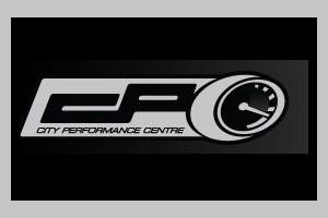 City Performance Centre